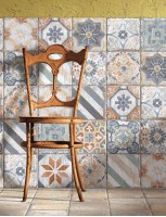 Керамогранит Havana (Cir Ceramiche)