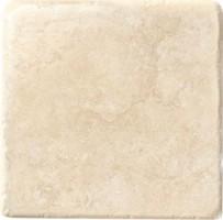 Керамогранит 1012618 Marble Age BOTTICINO 10x10 Cir Ceramiche