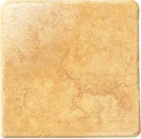 Керамогранит 1012648 Marble Age GIALLO VITTORIA 10x10 Cir Ceramiche