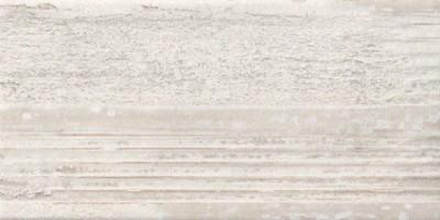 Керамогранит 1050664 Recupera Mattone Forato Bianco 10x20 Cir Ceramiche