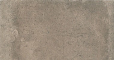 Керамогранит 1049606 New Orleans Royal Street 10x20 Cir Ceramiche