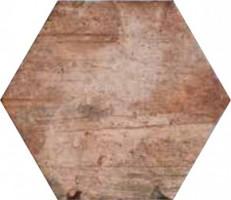Керамогранит 10484151 New York Esagona Chelsea 24x27.7 Cir Ceramiche
