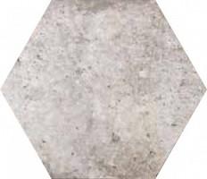 Керамогранит 10484171 New York Esagona Soho 24x27.7 Cir Ceramiche