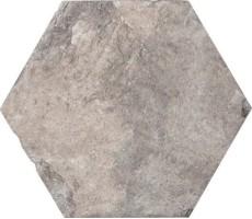 Керамогранит 10484172 New York Esagona Soho 24x27.7 Cir Ceramiche