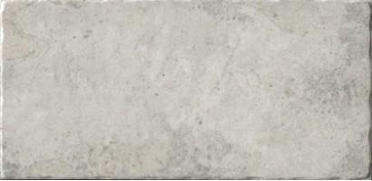 Керамогранит 1050668 Recupera Cotto Bianco 10x20 Cir Ceramiche