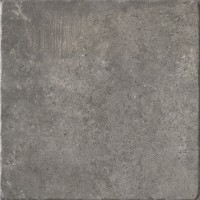 Керамогранит 1050673 Recupera Cotto Grafite 20x20 Cir Ceramiche
