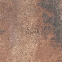 Керамогранит 1050674 Recupera Cotto Naturale 20x20 Cir Ceramiche