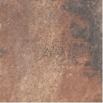 Керамогранит 1050674 Recupera Cotto Naturale 20x20 Cir Ceramiche