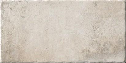 Керамогранит 1050676 Recupera Cotto Bianco 20x40 Cir Ceramiche
