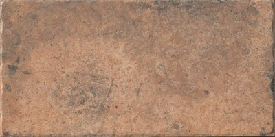 Керамогранит 1050678 Recupera Cotto Naturale 20x40 Cir Ceramiche
