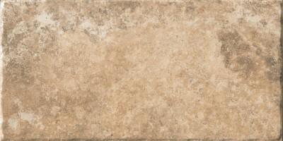 Керамогранит 1050679 Recupera Cotto Ocra 20x40 Cir Ceramiche