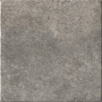 Керамогранит 1050681 Recupera Cotto Grafite 40x40 Cir Ceramiche
