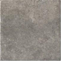 Керамогранит 1050681 Recupera Cotto Grafite 40x40 Cir Ceramiche