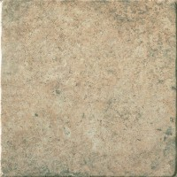 Керамогранит 1050683 Recupera Cotto Ocra 40x40 Cir Ceramiche