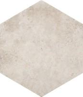Керамогранит 10506841 Recupera Es.Cotto Bianco56 24x27.7 Cir Ceramiche