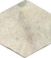 Керамогранит 1050684 Recupera Es.Cotto Bianco Sf. 24x27.7 Cir Ceramiche