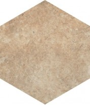 Керамогранит 10506871 Recupera Es.Cotto Ocra56 24x27.7 Cir Ceramiche