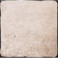 Керамогранит Cir Ceramiche Recupera Cotto Bianco Newberry Blanco 40х40