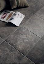 Керамогранит 1050671 Recupera Cotto Ocra 10x20 Cir Ceramiche