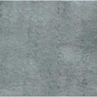 Керамогранит 1059377 Reggio Nell Emilia Due Maesta15mm R11 20x20 Cir Ceramiche