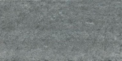 Керамогранит 1059383 Reggio Nell Emilia Due Maesta15mm R11 10x20 Cir Ceramiche