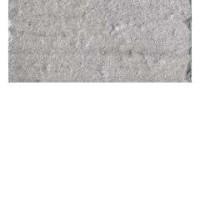 Керамогранит 1060159 Reggio Nell Emilia Broletto 15mm R11 10x20 Cir Ceramiche