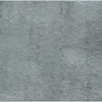 Керамогранит 1060183 Reggio Nell Emilia Due Maestar11 20x20 Cir Ceramiche