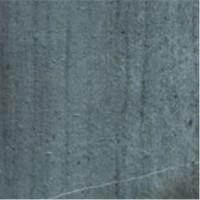 Керамогранит 1060184 Reggio Nell Emilia Pieve R11 20x20 Cir Ceramiche
