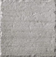 Керамогранит 1060191 Reggio Nell Emilia Broletto R11 40x40 Cir Ceramiche