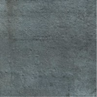 Керамогранит 1060196 Reggio Nell Emilia Pieve R11 40x40 Cir Ceramiche
