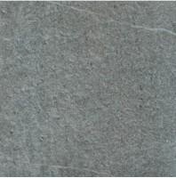 Керамогранит 1060197 Reggio Nell Emilia Rosta Nuova R11 40x40 Cir Ceramiche