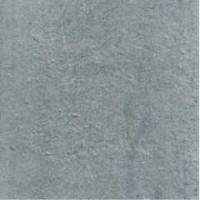 Керамогранит 1060433 Reggio Nell Emilia Due Maesta15mm R11 40x40 Cir Ceramiche