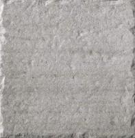 Керамогранит 1060436 Reggio Nell Emilia Broletto 15mm R11 20x20 Cir Ceramiche