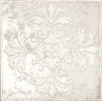 Декор 1046925 Riabita Il Cotto Ins.S/6 Majol.Mq Shab 20x20 Cir Ceramiche