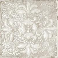 Декор 1046929 Riabita Il Cotto Ins.S/6 Majol.Pz Mini 20x20 Cir Ceramiche