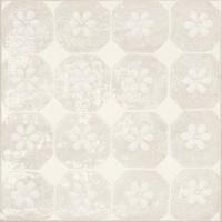 Декор 1046930 Riabita Il Cotto Ins.S/6 Majol.Pz Shab 20x20 Cir Ceramiche