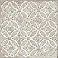 Декор 1046931 Riabita Il Cotto Ins.S/6 Majolica Mini 10x10 Cir Ceramiche