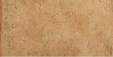 Керамогранит 1046391 Riabita Il Cotto Classic 20x40 Cir Ceramiche