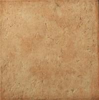 Керамогранит 1046685 Riabita Il Cotto Classic 20x20 Cir Ceramiche