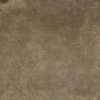 Керамогранит 10466861 Riabita Il Cotto Feng Shui 20x20 Cir Ceramiche