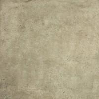 Керамогранит 10466881 Riabita Il Cotto Minimal 20x20 Cir Ceramiche