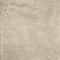 Керамогранит 10466891 Riabita Il Cotto Natural 20x20 Cir Ceramiche