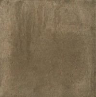Керамогранит 1046704 Riabita Il Cotto Feng Shui 10x10 Cir Ceramiche
