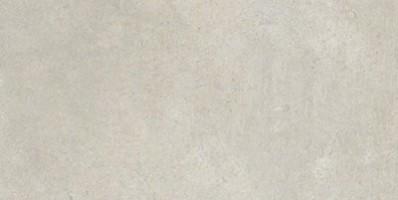 Керамогранит 1047078 Riabita Il Cotto Minimal Cl 10x20 Cir Ceramiche