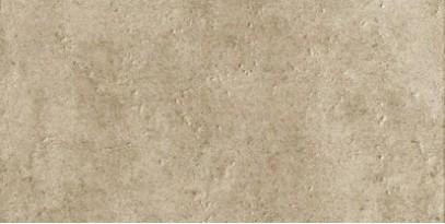 Керамогранит 1047079 Riabita Il Cotto Natural Cl 10x20 Cir Ceramiche