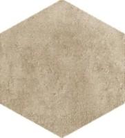 Керамогранит 10472461 Riabita Il Cotto Esagona Natural 24x27.7 Cir Ceramiche