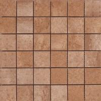 Мозаика 1046889 Riabita Il Cotto Classic 30x30 Cir Ceramiche
