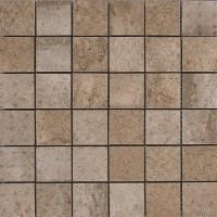 Мозаика 1046890 Riabita Il Cotto Feng Shui 30x30 Cir Ceramiche
