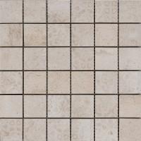 Мозаика 1046892 Riabita Il Cotto Minimal 30x30 Cir Ceramiche