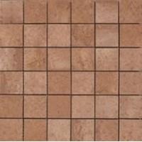 Мозаика 1046895 Riabita Il Cotto Fabric Classi 30x30 Cir Ceramiche